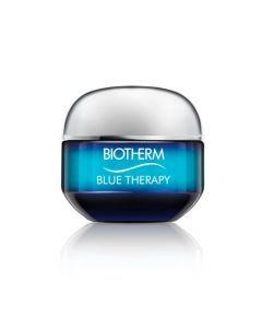 Biotherm Blue Therapy Crème Peau Sèche 50ml