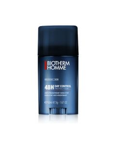 Biotherm Day Control 48h Protection Quotidienne Stick 50ml