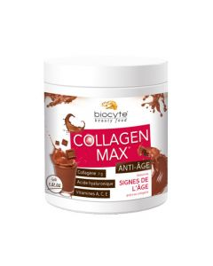 Biocyte Beauty Food Collagen Max 20 Doses