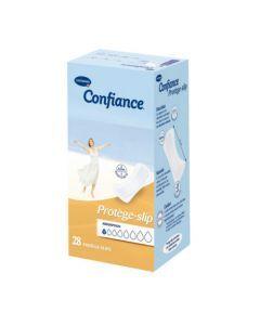 Confiance® Protège-Slip Absorption 1