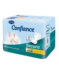 Confiance Secure Absorption 5,5