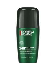 Biotherm Day Control 24h Protection Naturelle Roll-On 75ml