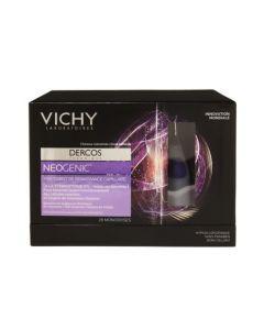 Vichy Dercos Neogenic 28 Monodoses