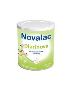 Novalac Diarinova 0-36 Mois 600g