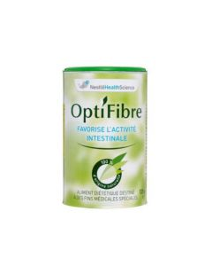 Nestlé Optifibre 125g