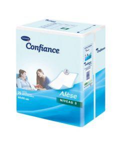Confiance Alèse Niveau 3 60x90cm