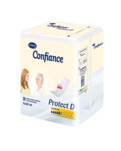 Confiance Protect D Absorption 5,5  Intraversable