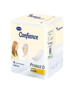 Confiance Protect D Absorption 5,5