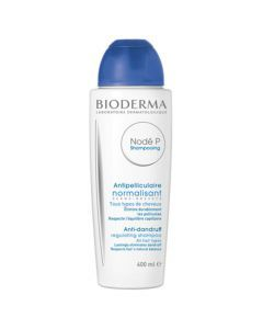 Bioderma Node P Shampooing Antipelliculaire Normalisant
