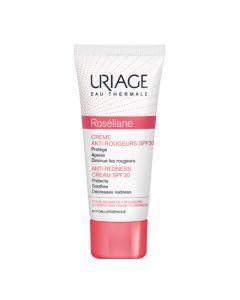 Uriage Roséliane Crème Anti-Rougeur SPF30 40ml