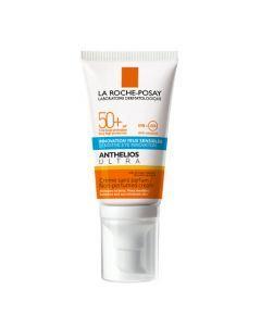 La Roche Posay Anthelios 50+ Crème Confort Sans Parfum 50ml