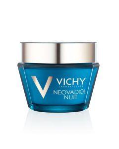 Vichy Neovadiol Complexe Substitutif Nuit 50ml