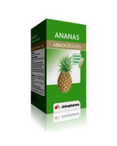 Arkogelules Ananas 45 Vg