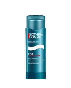 Biotherm T-Pur Anti-Oil & Shine Flacon Pompe 50ml