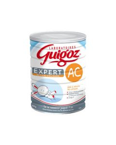 Guigoz Expert AC 800g