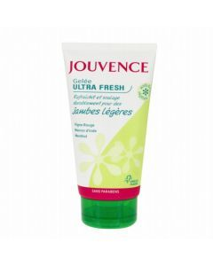 Jouvence Gelée Ultra Fresh 150ml