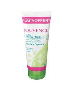 Jouvence Gelée Ultra Fresh +33% Offert 200ml