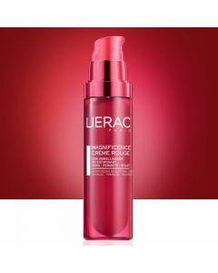 Lierac Magnificence Crème Rouge Soin Embelisseur 50ml