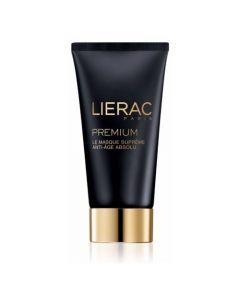 Lierac Premium Le Masque Suprème Anti-âge Absolu 75ml