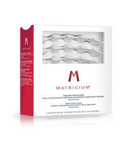 Bioderma Matricium 30 Unidoses Stériles 1ml