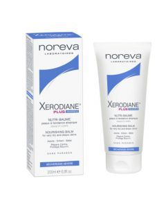 Noreva Xerodiane Plus Nutri-baume 200ml