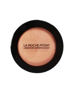 La Roche Posay Tolériane Teint Fard à Joue Blush Caramel 5g
