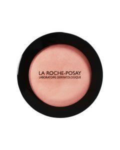 La Roche-Posay Tolériane Teint Fard à Joue Blush Rose Doré 5g