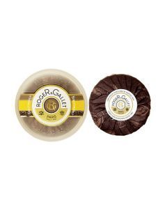 Roger & Gallet Bois d'Orange Savon 100g