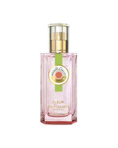 Roger & Gallet Fleur de Figuier Eau de Parfum Bienfaisante 50ml