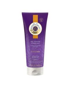 Roger & Gallet Gingembre Gel Douche Stimulant 200ml