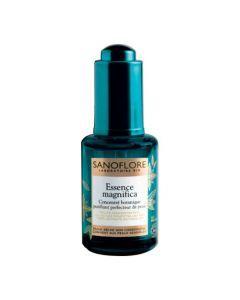 Sanoflore Essence Magnifica Huile Sèche Purifiante Bio 30ml