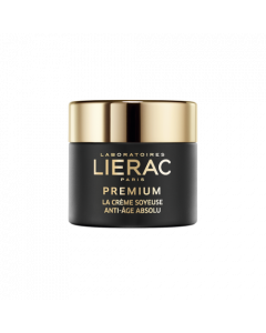 Lierac Premium La Crème Soyeuse 50ml