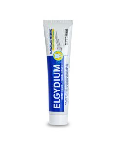 Elgydium Blancheur Citron 75ml