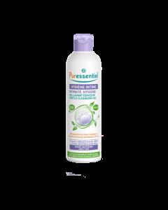 Puressentiel Gel Hygiène Intime lavant douceur Bio 250 ml