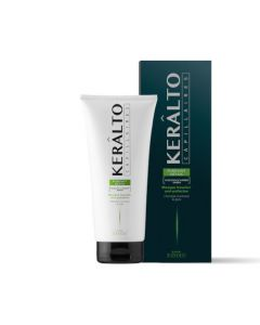 Kerâlto Masque Bouclier Anti-Pollution 200ml