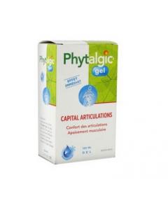 Phytalgic Gel 150ml