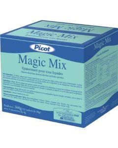 Picot Magic Mix 12 Sachets 30g