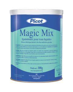 Picot Magic Mix Boite 300g
