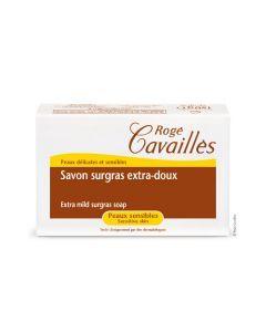 Rogé Cavaillès Savon Extra Doux l'Original Surgas Actif 150g