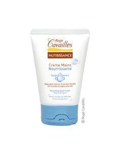 Rogé Cavaillès Nutrissance Crème Mains Nourrissante 50 ml