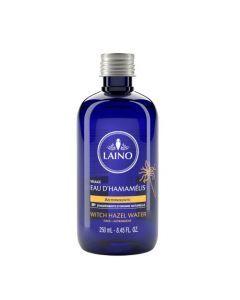 Laino Eau D'Hamamélis Astringente 250 ml