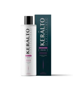 Kerâlto Shampooing Restructurant 250ml