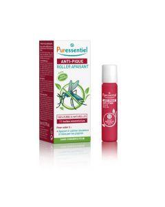 Puressentiel Anti-Pique Roller Apaisant 5 ml