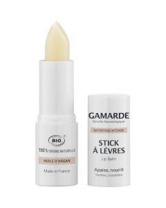 Gamarde Nutrition Intense Stick Lèvres 3.8g