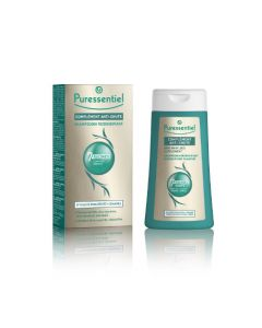 Puressentiel Shampooing Redensifiant Anti-chute - 200 ml