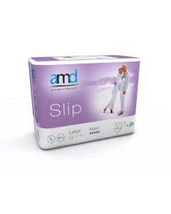 AMD Slip Large Maxi