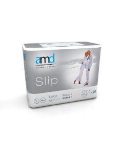 AMD Slip Large Maxi+