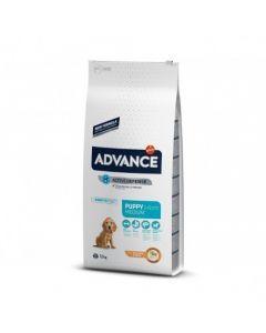 Advance Affinity Active Defense Puppy Medium Croquettes 12kg