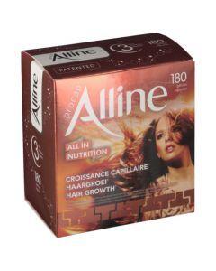 Alline Procap 180 Gélules