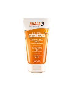 Anaca3 Le Gel Minceur 150ml